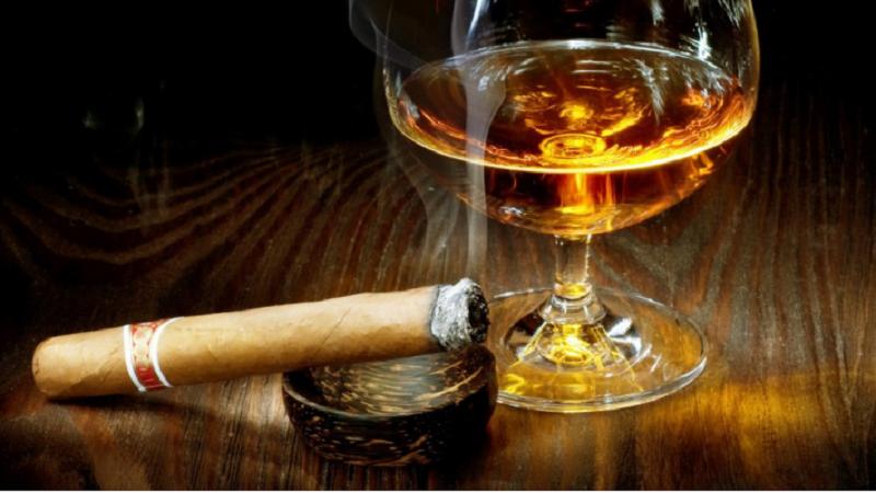 თებერვალში ყველაზე მეტად თამბაქო და ალკოჰოლური სასმელი გაძვირდა - საქსტატი