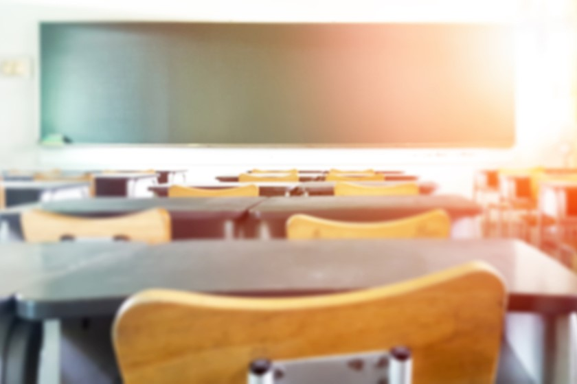 საქართველოში შესწავლილი 108 სკოლიდან 16-ში წყალი საერთოდ არ არის - ომბუდსმენის კვლევა