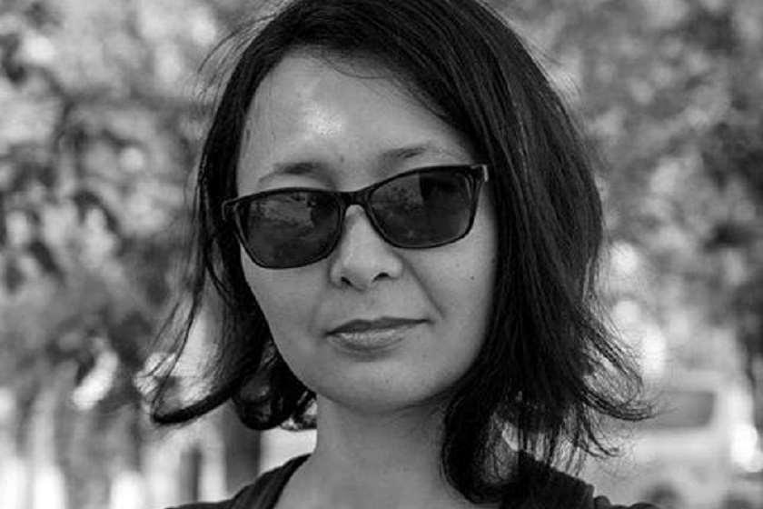 ყაზახეთში ჟურნალისტი მოკლეს