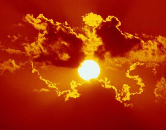 დღეს დედამიწას მზის შტორმი დაარტყამს - რა უნდა ვიცოდეთ