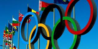 რუსეთი შესაძლოა 2020 წლის ოლიმპიურ თამაშებზე არ დაუშვან