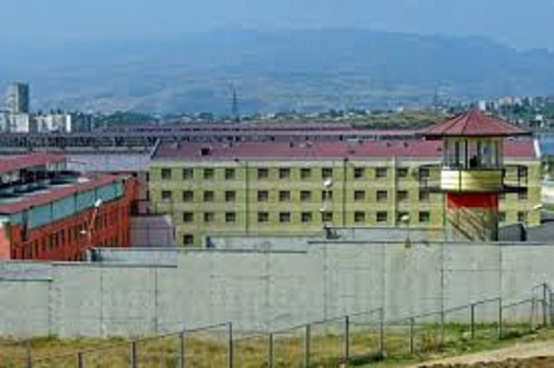 გლდანის ციხესთან ძველი სამარხები იპოვეს