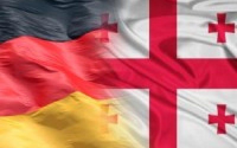 """გერმანიამ შესაძლოა, საქართველო""""უსაფრთხო ქვეყნების"""" სიაში შეიყვანოს"""
