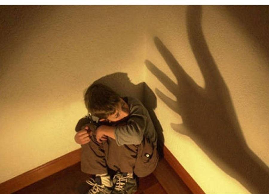 ბავშვის ფიზიკური დასჯა, სასტიკი ან დამამცირებელი მოპყრობა კანონით აიკრძალება