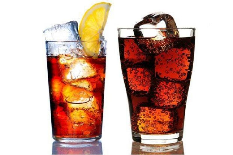 გაზიანი სასმელების ჭარბი მიღება სიმსივნის რისკს ზრდის