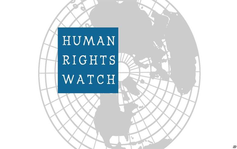 არც ერთი წელი სიკვდილის შემთხვევათა გარეშე - Human Rights Watch-ი კვლევას აქვეყნებს