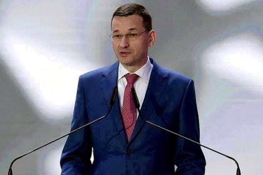 პოლონეთის პრემიერმა ბელარუსის ხელისუფლებას საპრეზიდენტო არჩევნების ხელახლა ჩატარებისკენ მოუწოდა