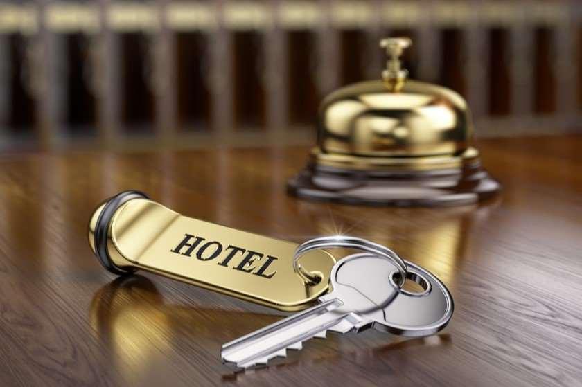 სახელმწიფო საოჯახო და საშუალო ზომის სასტუმროების მფლობელებს შეღავათებს დაუწესებს