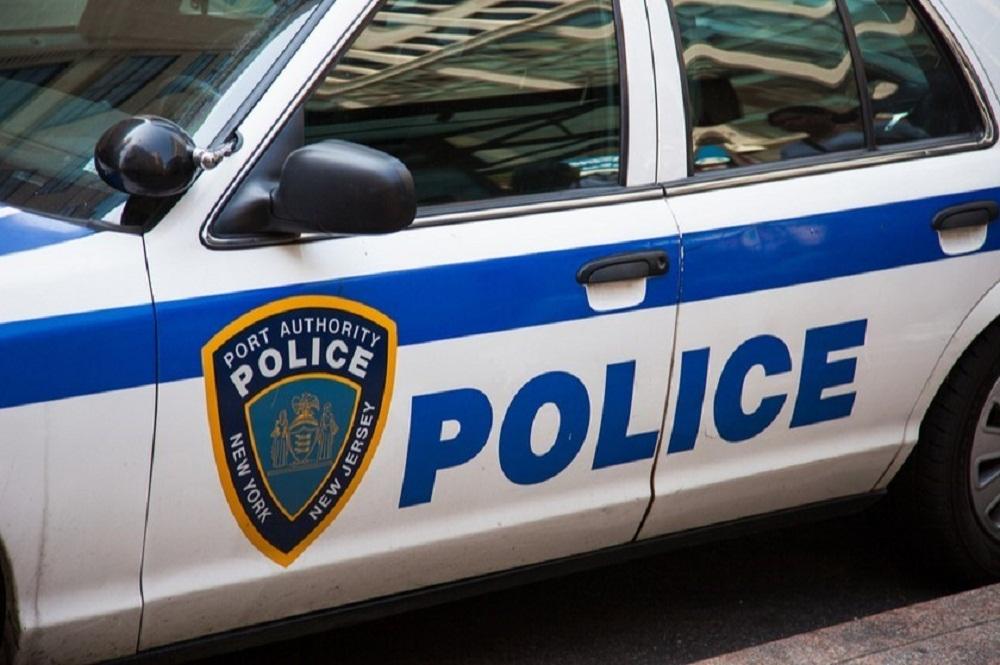 ტეხასში პოლიციელმა შემთხვევით 6 წლის ბავშვი მოკლა