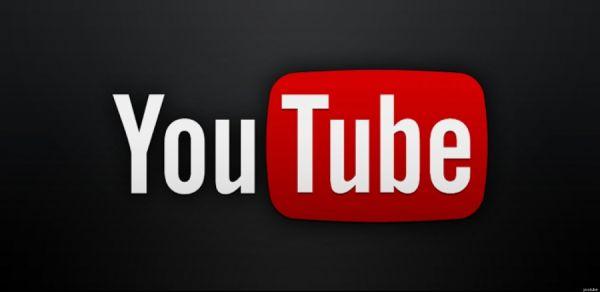 YouTube-ზე ყველაზე პოპულარული ვიდეოები დასახელდა