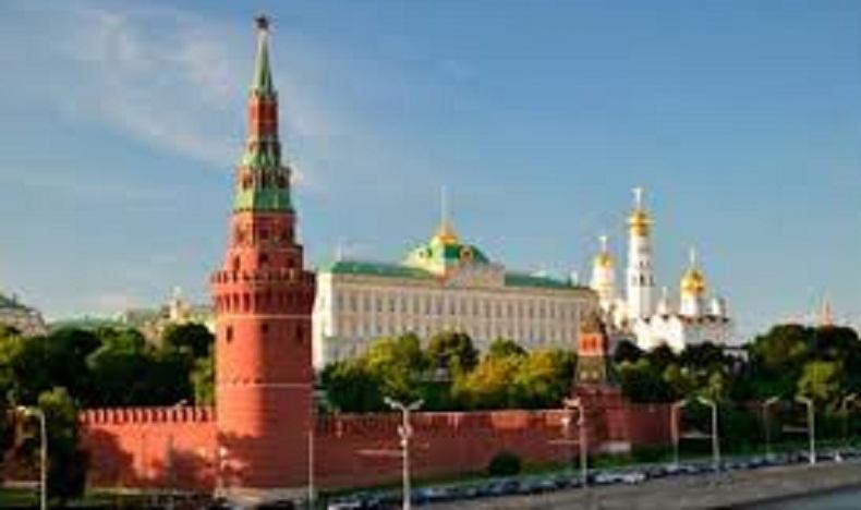 რუსეთი რეგულარულ და ჩარტერულ ავიამიმოსვლას სრულად წყვეტს