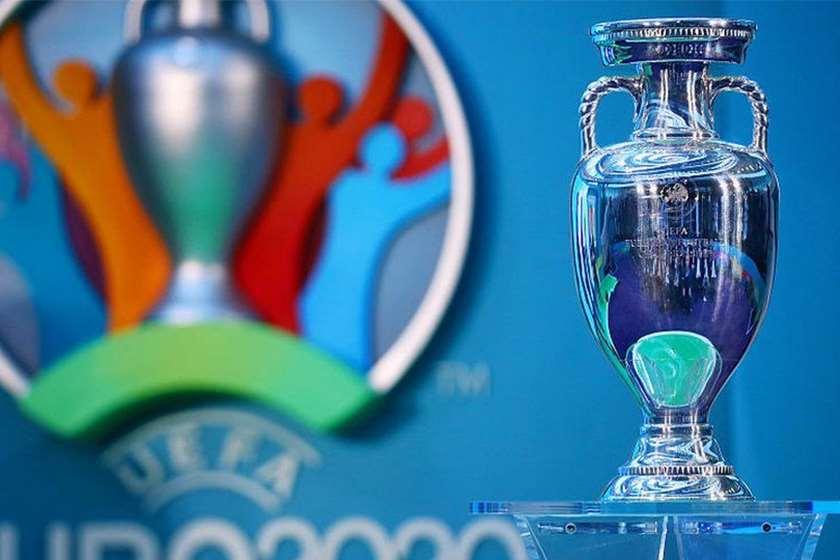 ევროპის ჩემპიონატი ფეხბურთში 2021 წლამდე გადაიდო