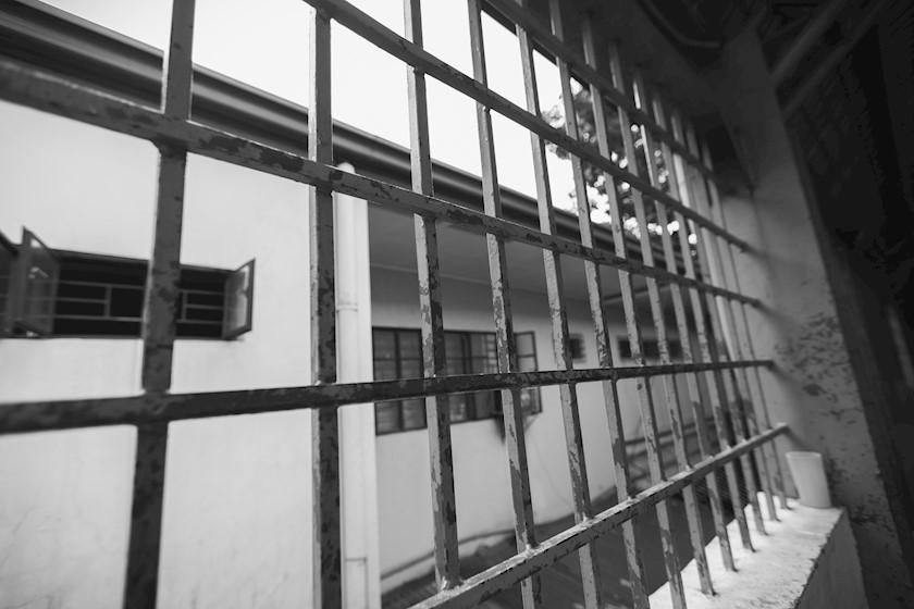 პატიმრის გარდაცვალება - პენიტენციური სამსახური განცხადებას ავრცელებს