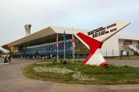 ქუთაისის აეროპორტში ნარკოტიკული და ფსიქოტროპული ნივთიერებების შემცველი მედიკამენტები აღმოაჩინეს