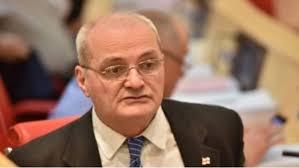 """გიორგი გაჩეჩილაძე: """"2009-2012 წლებში სასამართლომ მოსახლეობას 460 მილიონი ლარი დააკისრა"""""""