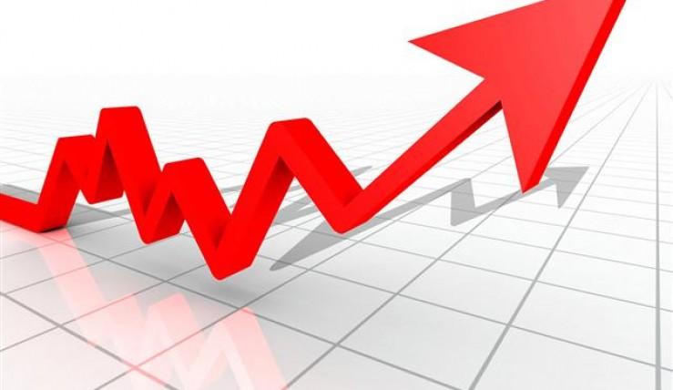 საქართველოს ეკონომიკა იზრდება