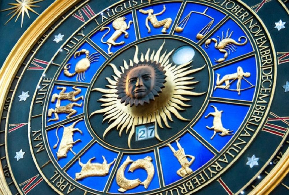 16 თებერვლის ასტროლოგიური პროგნოზი