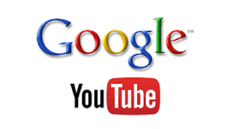 Google-სა და YouTube-ს თეთრკანიანების დისკრიმინაციაში ადანაშაულებენ