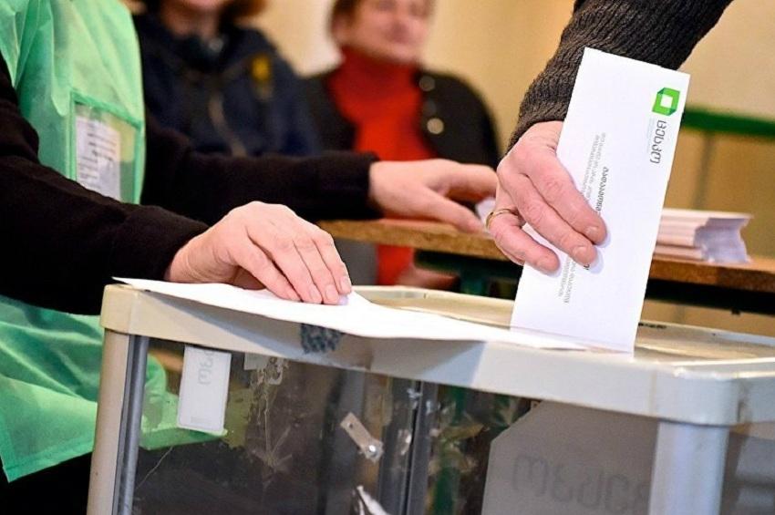 საპარლამენტო არჩევნების პირველადი წინასწარი შედეგები, სავარაუდოდ, 3 საათში გახდება ცნობილი