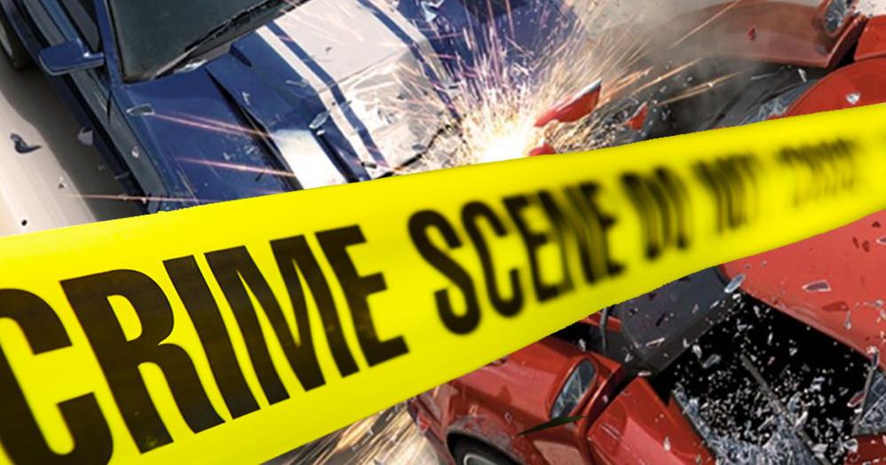 ავარია ბათუმში - დაშავებულია სამი ადამიანი, მათ შორის ორი მოზარდი