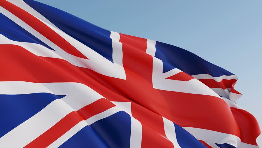 დიდი ბრიტანეთი ქერჩის სრუტეში რუსეთის მიერ ძალის გამოყენებას გმობს