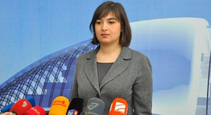 """""""ნტვ პლუსი საქართველოში ვერ მოიპოვებს მაუწყებლობის უფლებას, ამას კრძალავს კანონი"""""""
