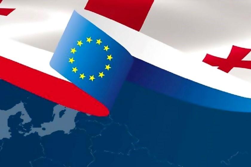 იმ ქვეყნების სიაში, რომლებთანაც ევროკავშირი საზღვრებს გახსნის, საქართველოც მოხვდა