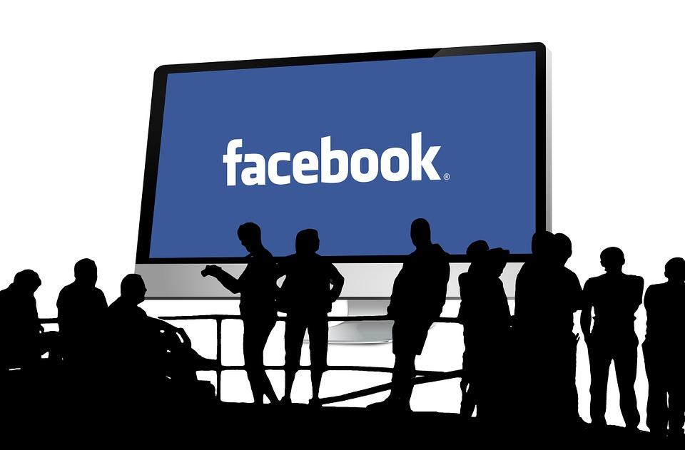 ფეისბუქი და ინსტაგრამი შეფერხებით მუშაობს