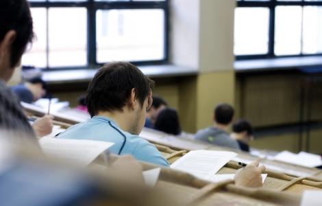 რა გარემოში ჩატარდება უმაღლესი სასწავლებლების ფინალური გამოცდები - ჯანდაცვის სამინისტროს რეკომენდაციები