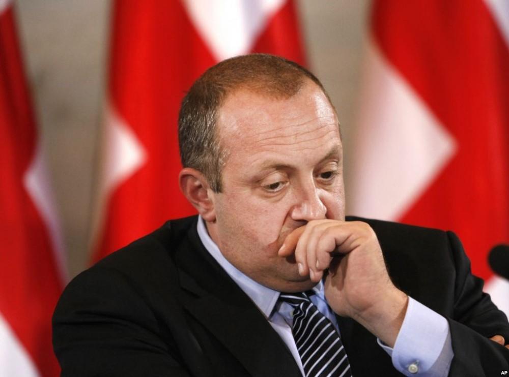 13 ივნისი დედაქალაქის ისტორიაში ერთ-ერთი ყველაზე დრამატული დღეა - პრეზიდენტი