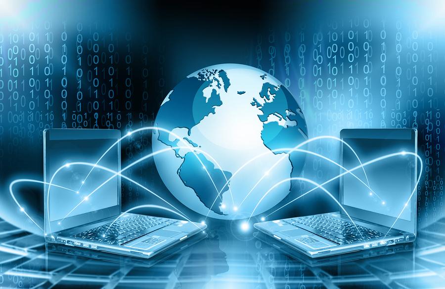 მცირე და საშუალო ზომის ოპერატორებს ინტერნეტის საბითუმო მომსახურება 7-8-ჯერ შეუმცირდებათ