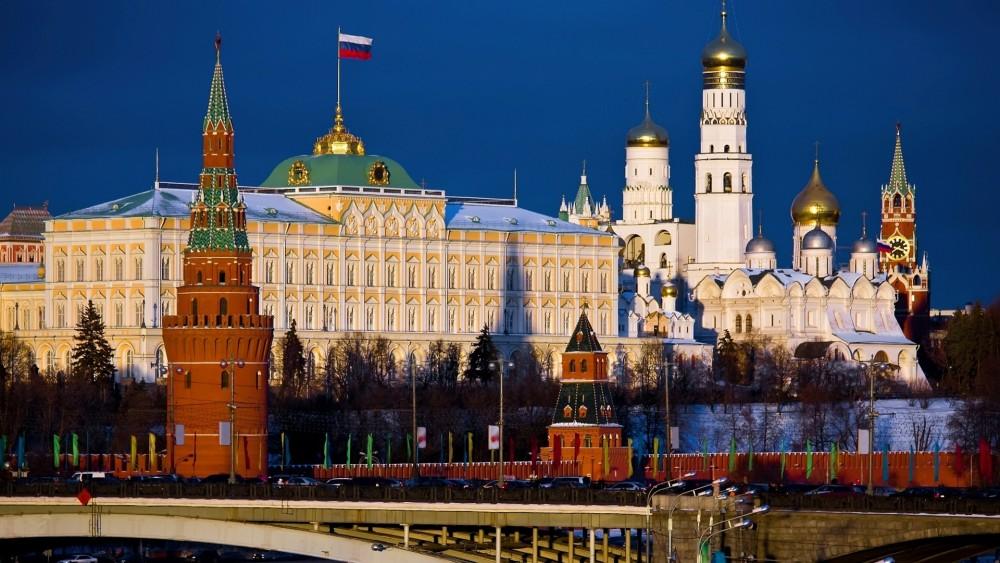 რუსეთში კორონავირუსით ინფიცირებულთა რიცხვმა 350 ათასს გადააჭარბა