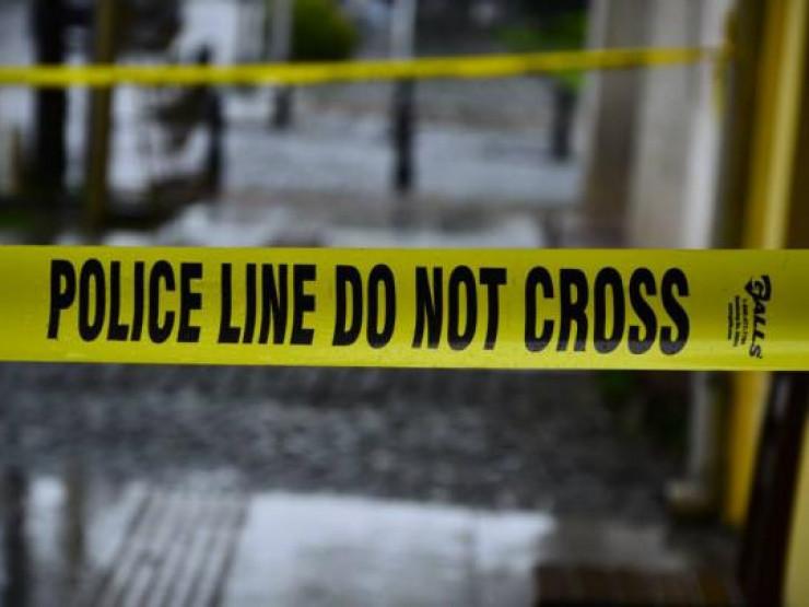 მუხიანში კრიმინალური პოლიციაა მობილიზებული