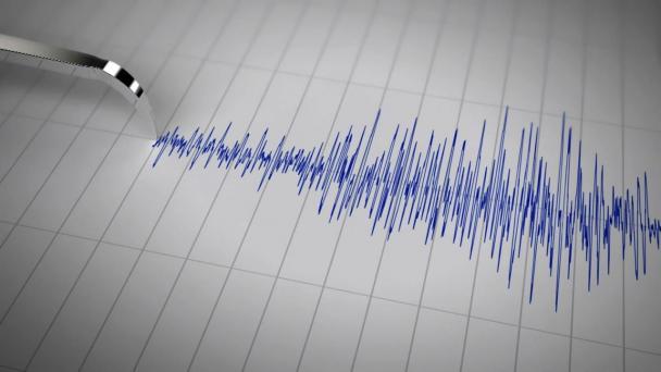 მექსიკაში 6.3 მაგნიტუდის მიწისძვრა მოხდა
