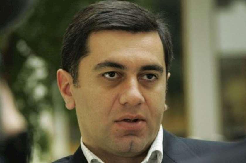 სააპელაციო სასამართლომ ირაკლი ოქრუაშვილის საჩივარი დაუშვებლად ცნო და ის პატიმრობაში რჩება