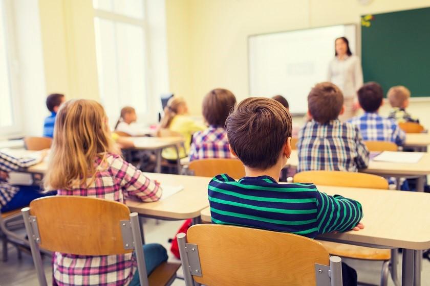 სკოლებში  პირველკლასელთა რეგისტრაციაში ცვლილებები შევიდა