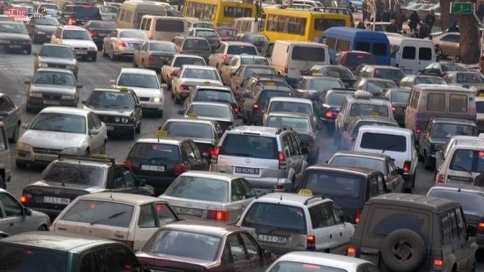 ავტომობილის მფლობელი ვალდებული იქნება, ავტოსატრანსპორტო საშუალებაზე საკუთარი სამოქალაქო პასუხისმგებლობა დააზღვიოს