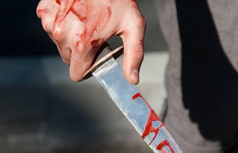 სპეციალური პენიტენციური სამსახურის ყოფილი და მოქმედი თანამშრომლების განზრახ მკვლელობის მცდელობის ბრალდებით 1 პირი დააკავეს