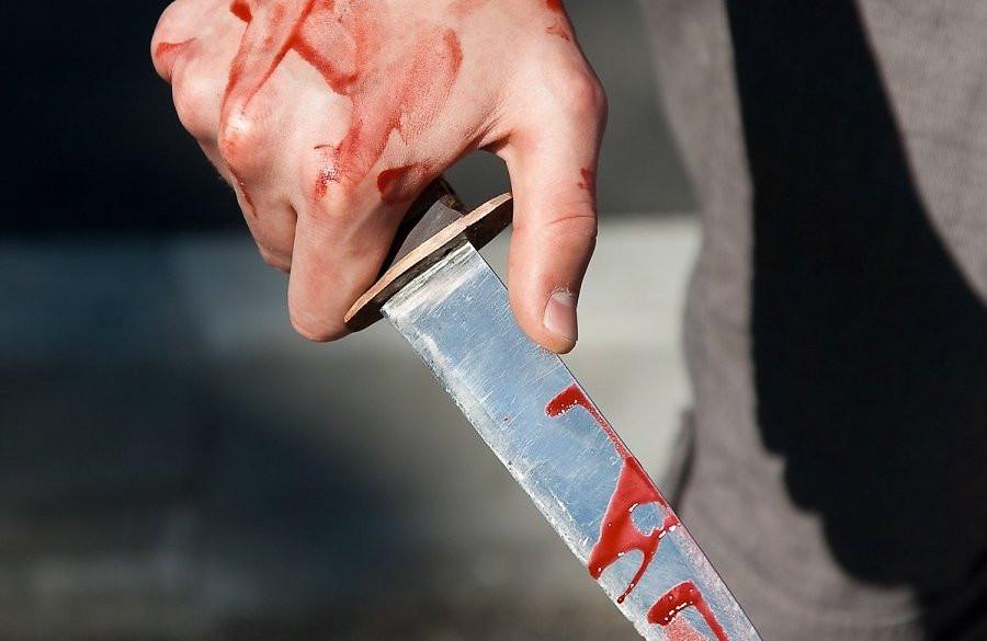 თურქეთში ქართველი ქალი, სავარაუდოდ, მეუღლემ მოკლა
