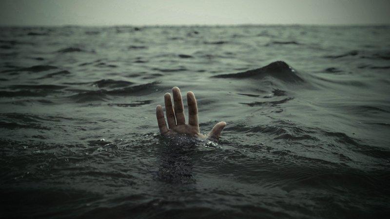 ტრაგიკული შემთხვევა აფხაზეთში - ზღვაში ორი სტუდენტი დაიხრჩო