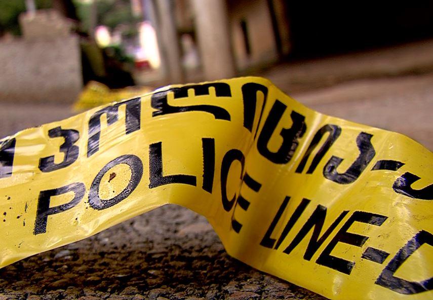 გლდანში შუახნის ქალი მე-7 სართულიდან გადმოვარდა
