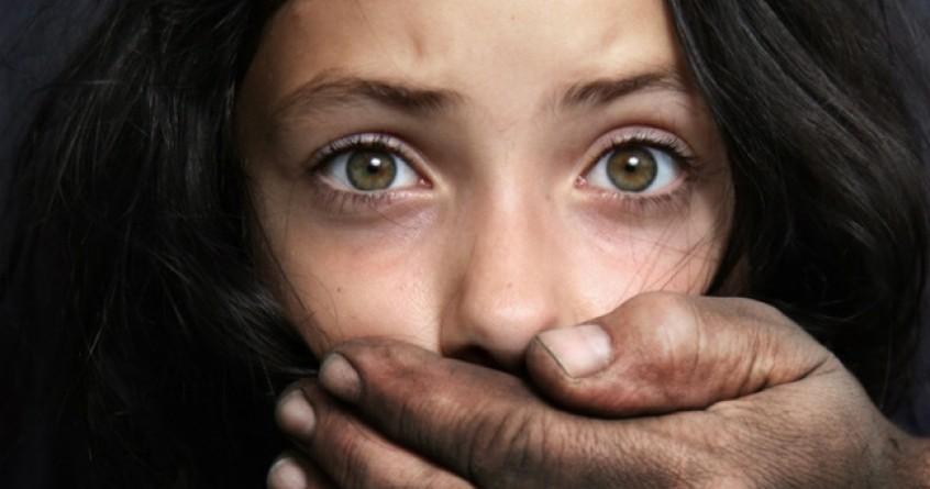 ნათია მეზვრიშვილი: არასრულწლოვანის გაუპატიურების შემთხვევაში, უვადო თავისუფლების შეზღუდვაც იქნება გათვალისწინებული