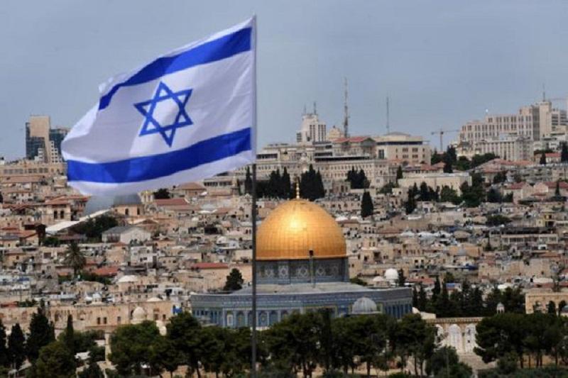 """ისრაელში მყოფი მოქალაქეების საყურადღებოდ: """"ევროვიაზია"""" ტერორისტების სამიზნეა?!"""