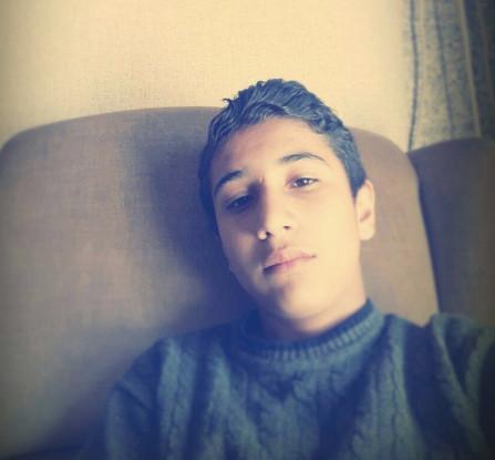 შუშის დაცემის შედეგად გარდაცვლილი მოზარდი 14 წლის ასლან მამედოვია