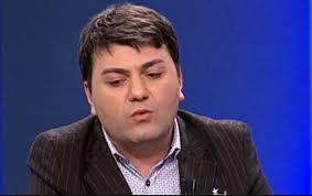 """""""საპატრიარქოს შენობაში რამდენიმე სასულიერო პირი შეიარაღებულია!"""" - ირაკლი მამალაძე"""