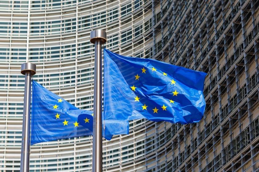 პირველი ივლისიდან ევროკავშირი საზღვრებს ხსნის