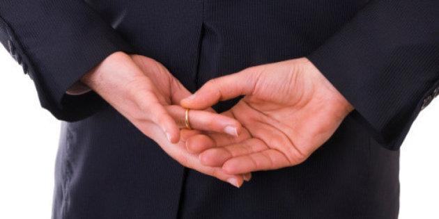 ტაჯიკეთში ცოლ-ქმრული ღალატი შეიძლება სისხლის სამართლის დანაშაულად ჩაითვალოს