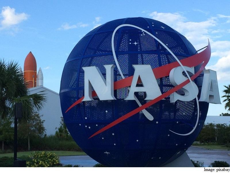 NASA  ულტრაბგერითი თვითმფრინავის შექმნას გეგმავს