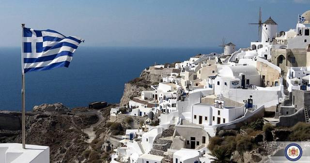 საბერძნეთში შეზღუდვები მკაცრდება