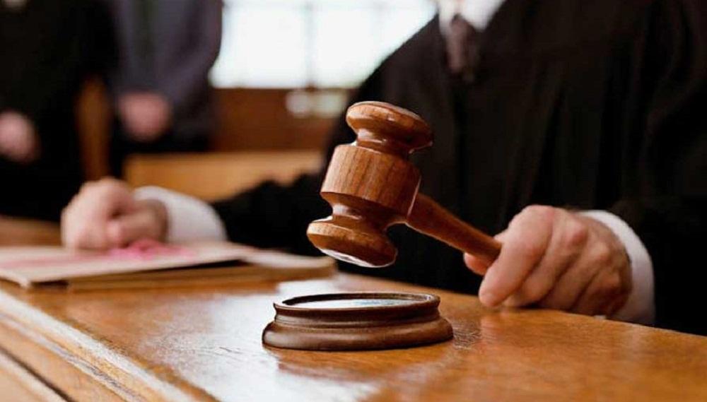 10 წლის მოზარდის გაუპატიურებაში ბრალდებულს სასამართლომ 23 წლით თავისუფლების აღკვეთა მიუსაჯა